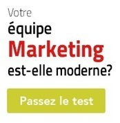 Optimiser son tunnel de conversion marketing | Marketing 3.0 | Inbound Marketing | Marketing Automation | Scoop.it