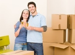 Blog   ICM Packers Movers in Delhi » How to take all the pain out of packing for stable relocation?   Packers and Movers   Scoop.it