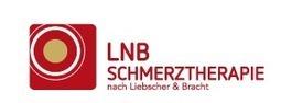Haben Sie Schmerzen? Sind Sie Schmerzpatient? : LNB Schmerztherapie nach Liebscher & Bracht | Anregendes im Netz | Scoop.it