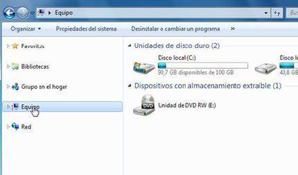 Curso gratis de windows 7, www.aulafacil.com | APRENDIENDO WINDOWS 7 | Scoop.it