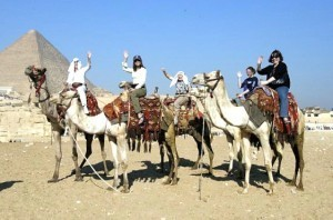 How to Prepare for your Tours Egypt | Egypt Tour Info | Scoop.it