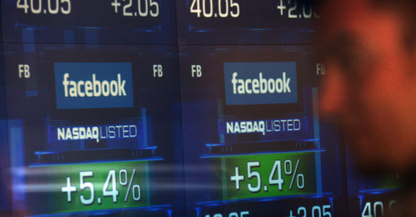 Are Paid Facebook Ads Worth the Bucks? | Real Estate Investment | Scoop.it