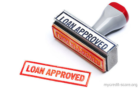 Instant Approval Bad Credit Loans: Utilize It As Per Your Need | Free Credit Report | Scoop.it
