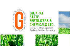 GSFC (Gujarat State Fertilizers and Chemicals Limited) Recruitment 2015 at Gujarat Last Date : 23-08-2015   acmehost   Scoop.it