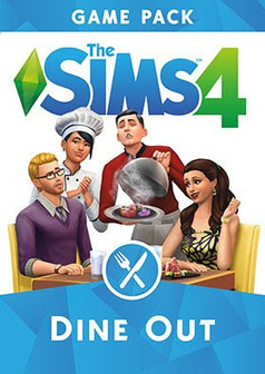 The SIMS 4 Dine Out PC Game Full Version Free Download -Fully PC Games For Free Download | WorldFreeGamez.com | Scoop.it