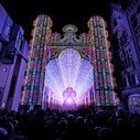 Luminarie De Cagna | A Fascination With Experience | Scoop.it
