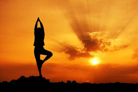 Thirteen Principles of Spiritual Activism | CureJoy - Ask an Expert now! | suggestions for spiritual practice | Scoop.it