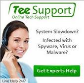 Computer Virus Manual Removal: Uninstall Live Security Professional Thoroughly! | fake anti-virus program | Scoop.it