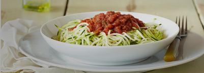 Santé : 5 raisons d'introduire des recettes crues dans son alimentation | e-Citizen | Actus Bien-être - Santé | Scoop.it