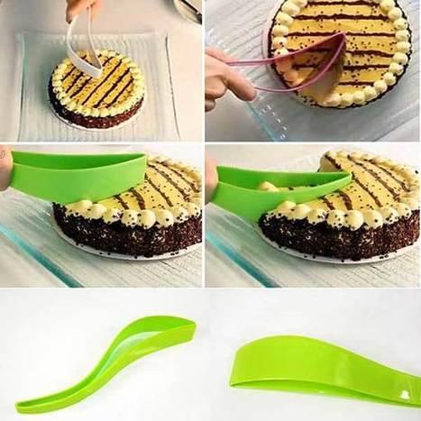 Gadget y utensilios de cocina. | Mil Ideas | Decoración de interiores | Scoop.it