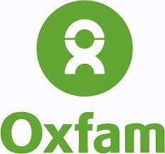 OXFAM GB - Sénégal : Tenders and Strategic Funding Consultant   Consultants Développement Afrique   Scoop.it