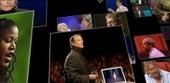 Video: Digital Humanities | AliveNow | Digital  Humanities Tool Box | Scoop.it