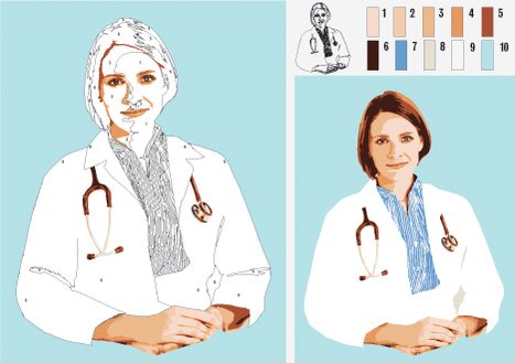 LinkedIn for healthcare professionals: 10 tips | Doctor | Scoop.it
