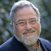 Understanding Trump, byGeorge Lakoff   Empathy and Compassion   Scoop.it
