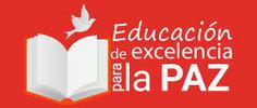 Curso en línea: reflexiones sobre el quehacer del educador | El diario de Alvaretto | Scoop.it