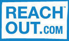 Reach Out | Managing Exam Stress | Study Tips and Resources | Scoop.it