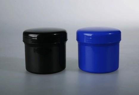 Aliexpress.com : Buy 100ml Plastic Cosmetic Packaging Cream Container Plastic Jar from Reliable Bottles suppliers on S-Dek' Online Shop | plastic bottle | Scoop.it