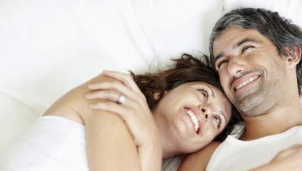 'Les femmes ont besoin de porno au quotidien' | soldes dvd porno | Scoop.it