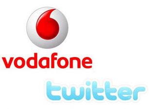 Twitter free on Vodafone network for 3 months   TechnoWorldInfo   Scoop.it