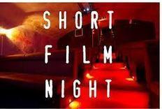 Short Movie   Short Movie   Scoop.it