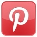 Is Pinterest a Dark Horse in Mobile Search? | Pinterest | Scoop.it