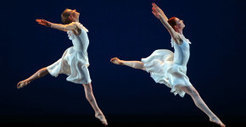 What Is the Future for Modern-Dance Companies? - The New Yorker | The Art of Dance | Scoop.it
