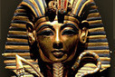 Ancient Egypt  — History.com Interactive Maps, Timelines & Games | Ancient Egypt | Scoop.it