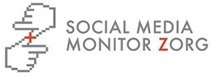 Social Media Monitor Zorg | CJG en Social Media | Scoop.it