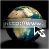 B-Gina™ TechNews Report