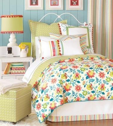 """Top of Bed"" Tips | furniture | Scoop.it"