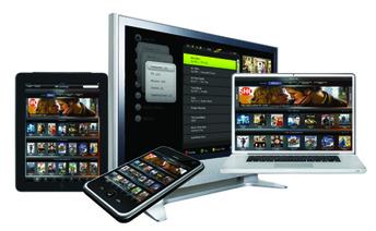 Multi-écrans quelles opportunités pour les marques ? -   ecommerce Crosscanal, Omnicanal, Hybride etc.   Scoop.it