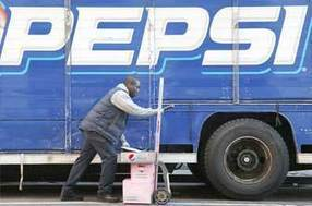 Pepsi, Coke, Cadbury target rural market in India - Hindustan Times | Emerging Markets | Scoop.it