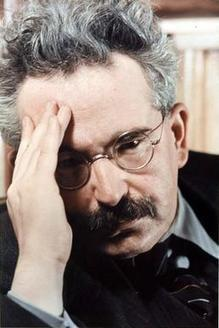 Notes from Walter Benjamin's ILLUMINATIONS | Vanity Fea | Retrospection | Scoop.it