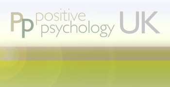 Positive Psychology UK   Redrawing subjective well-being in the 21st century   Scoop.it