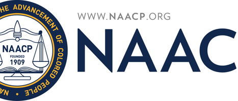 Breaking News: Charter Resolution Ratified by @NAACP National Board | digital divide information | Scoop.it