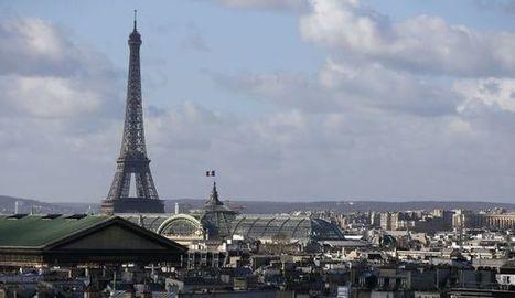 Immobilier : les pépites du Grand Paris dans lesquelles investir | Le Grand Paris sous toutes les coutures | Scoop.it