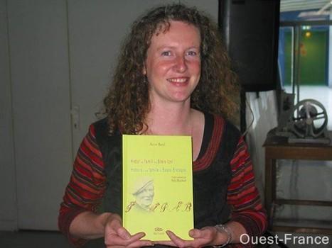 Quimper.maville.com Le paysan léonard avait raconté sa vie en breton | GenealoNet | Scoop.it