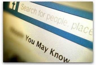 7 things you didn't know you could do on Facebook | Communication Advisory | Scoop.it