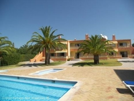 Touristic Complex for sale in Carvoeiro, Lagoa | Portugal Best Properties | Scoop.it