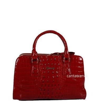 Kol Çantası - Alvarez ALB086Y-4 Bayan Kırmızı Kol Çantası | moda | Scoop.it