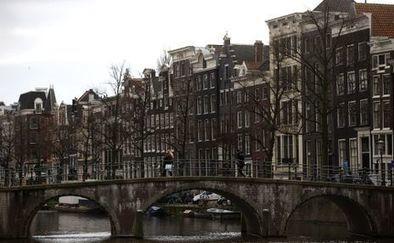'Fonds moet panden in Amsterdam beschermen' - economie - LC.nl   Real Estate Management   Zuyd Bibliotheek   Scoop.it