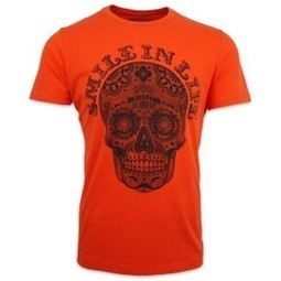 Diesel T-Shirts: 5 Of The Best On-Trend Looks For 2013 - Arena Menswear | Fashion | Scoop.it