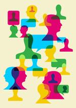 Strategie web marketing su Social Netetwork. Soluzioni ed errori. | All about Social Media | Scoop.it