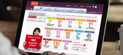 Marketing et publicité digitale – Stratégies pour vendre, vendre plus, vendre mieux. Agence Nomads – Lille | Com-crosscanal | Scoop.it