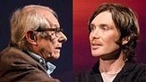 Ken Loach in Conversation with Cillian Murphy | Irish Life | Scoop.it