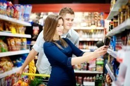 The Rise of Mobile Social Commerce   Social Shopping Trends   Scoop.it
