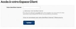 Service client Carrefour Banque : Adresse, Numéro et Horaires   Service client   Scoop.it
