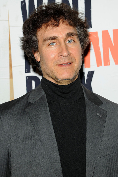 Doug Liman in Final Talks to Direct 'Splinter Cell' (Exclusive ... | CLOVER ENTERPRISES ''THE ENTERTAINMENT OF CHOICE'' | Scoop.it