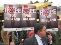 The BNP help protect our children | Race & Crime UK | Scoop.it
