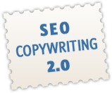 How to Create Content That Ranks Well in Search Engines | Copyblogger | SEO Copywriting | Scoop.it